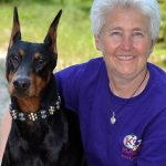 Qualities & Methods to educate dogs