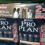 Pro Plan Adult Small & Mini Health & Wellbeing